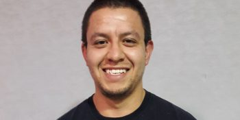 Daniel Triana