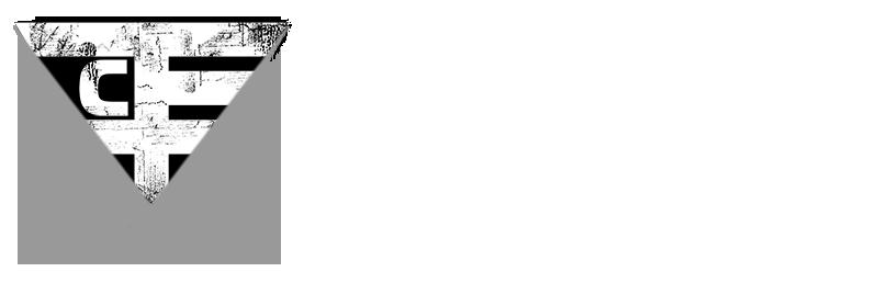 TFTC Academy